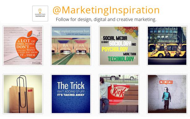 MarketingInspiration