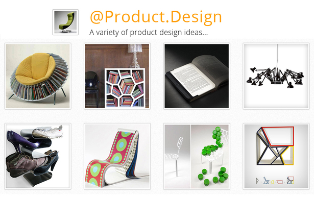 ProductDesign