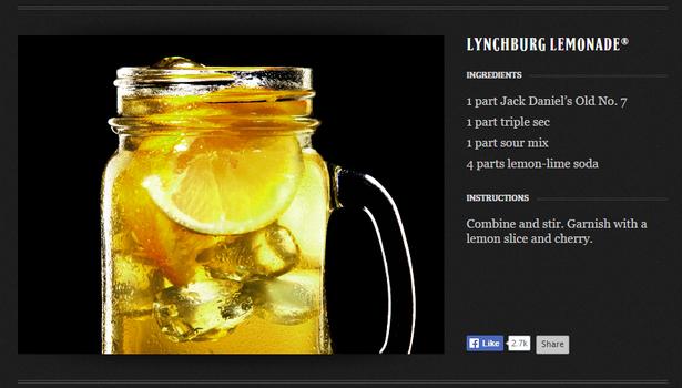 https://assets.econsultancy.com/images/resized/0005/3510/lemonade-blog-full.png