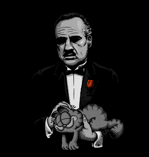 https://assets.econsultancy.com/images/resized/0005/4277/godfather-blog-half.png