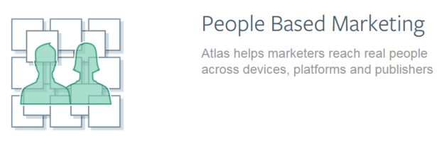 facebook and atlas