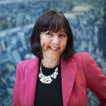 Outlook on Customer Experience: Margaret Manning, Group CEO | Reading Room