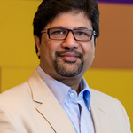 Outlook on Content Marketing: Vaasu S. Gavarasana, Head of Digital Marketing | AXA