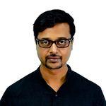 Outook on B2B Digital Marketing: Anol Bhattacharya, CEO | GetIT Comms