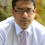 Outlook on Social: Pramod Pratap, Global Marketing Lead | Infosys