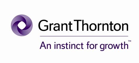 grant thornton logo