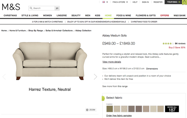 Marks and spencer sofa bed images marks and spencer Tromso corner sofa bed review
