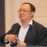 Outlook on Ecommerce: David Lee, Head of Ecommerce | Electrolux