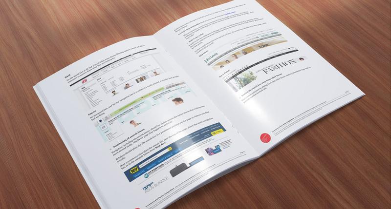 ecommerce-best-practice-compendium.jpg