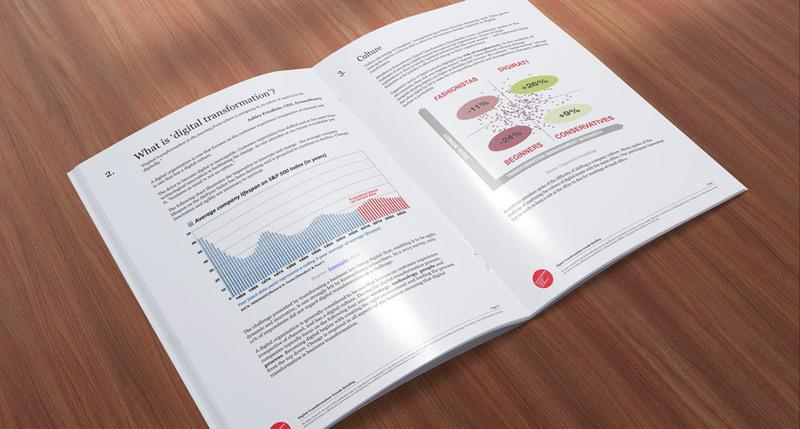 digital-transformation-trends-briefing.jpg