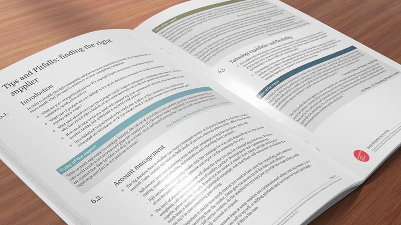 display-retargeting-buyers-guide.jpg