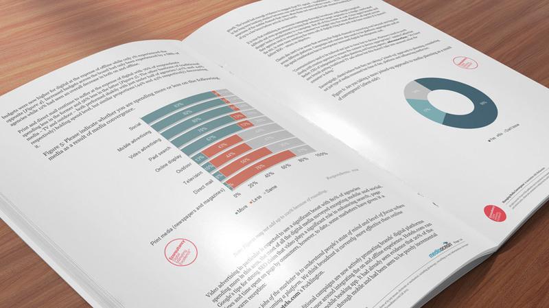 managing-media-convergence.jpg