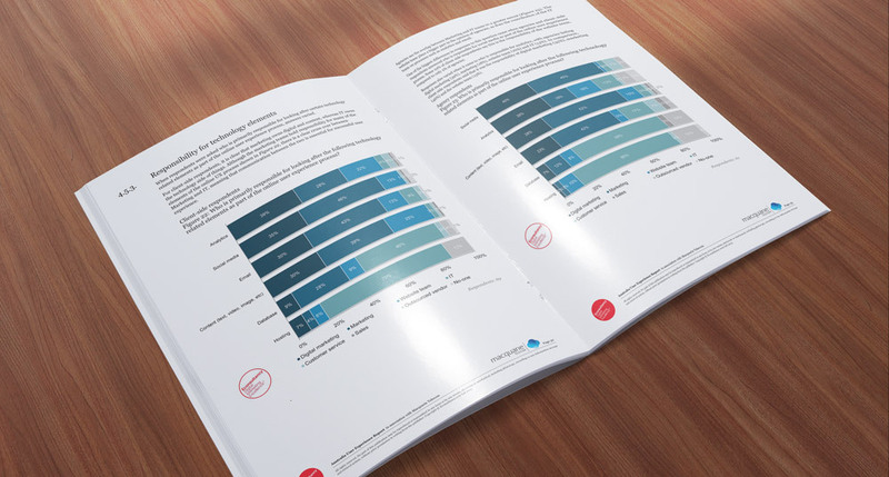 australia-user-experience-report.jpg