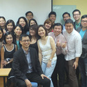 Double_Cert_SG_class_photo_1.jpg