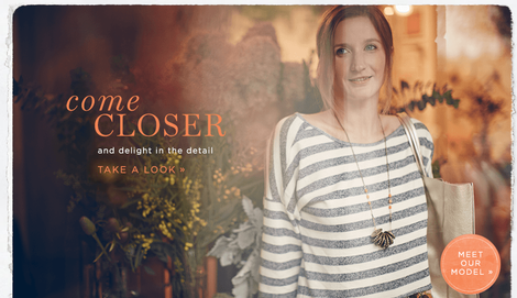 https://assets.econsultancy.com/images/resized/0005/8117/anthropologie-blog-flyer.png