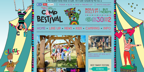 https://assets.econsultancy.com/images/resized/0005/8118/bestival-blog-flyer.png