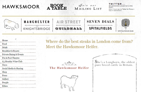 https://assets.econsultancy.com/images/resized/0005/8127/hawksmoor-blog-flyer.png