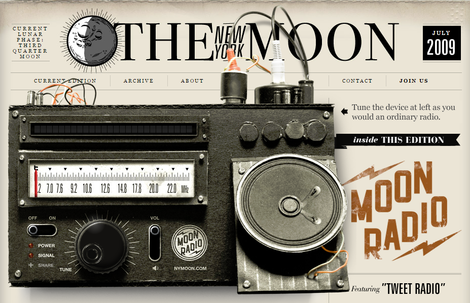 https://assets.econsultancy.com/images/resized/0005/8133/moon_radio-blog-flyer.png