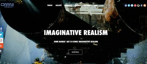 https://assets.econsultancy.com/images/resized/0005/8136/omni-blog-flyer.png