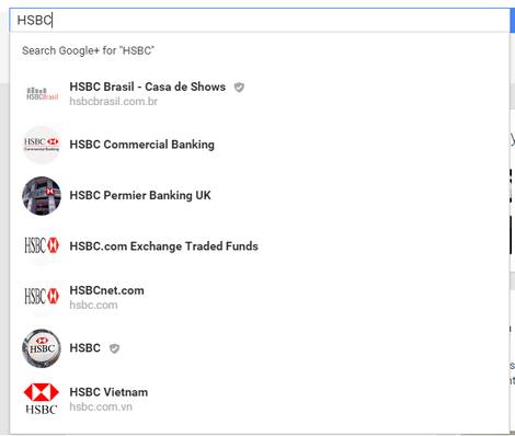 How can HSBC improve its social media engagement? – Econsultancy