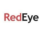 RedEye_Logo_Econ.jpg