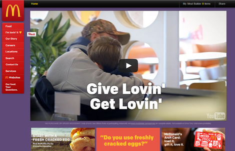 https://assets.econsultancy.com/images/resized/0005/9035/mcdonalds_homepage-blog-flyer.png