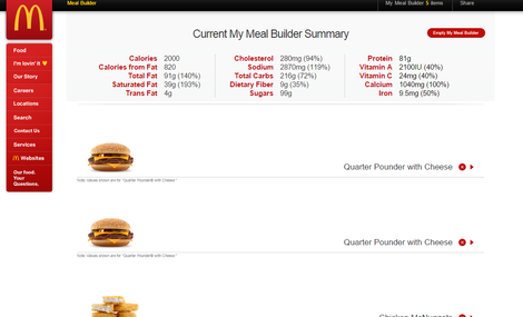 https://assets.econsultancy.com/images/resized/0005/9036/mcdonalds_meal_builder-blog-flyer.png