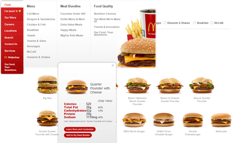 https://assets.econsultancy.com/images/resized/0005/9037/mcdonalds_menu-blog-flyer.png