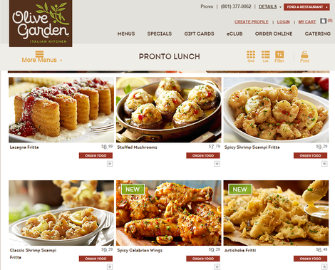 https://assets.econsultancy.com/images/resized/0005/9039/olive_garden_2-blog-flyer.png