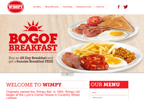 https://assets.econsultancy.com/images/resized/0005/9044/wimpy_homepage-blog-flyer.png