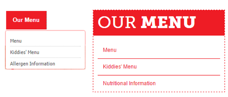 https://assets.econsultancy.com/images/resized/0005/9045/wimpy_menu_differences-blog-flyer.png