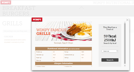 https://assets.econsultancy.com/images/resized/0005/9046/wimpy_nutrition-blog-flyer.png