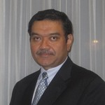 Ali Munawar Zakaria, Performance Marketing Leader, Asia Pacific, IBM