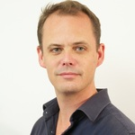Ashley Friedlein | President, Centaur Marketing & Founder, Econsultancy