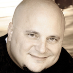 Dave Walters, Strategic Marketing Evangelist of Silverpop | Subject Matter Expert & Keynote Speaker