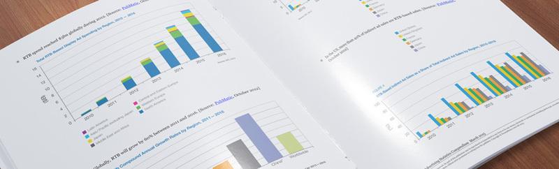 advertising-stats.jpg