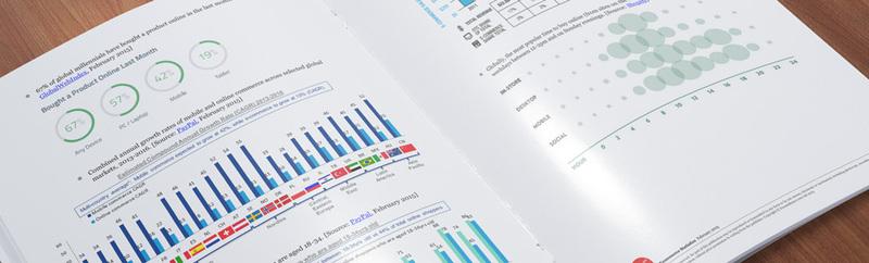 ecommerce-statistics.jpg