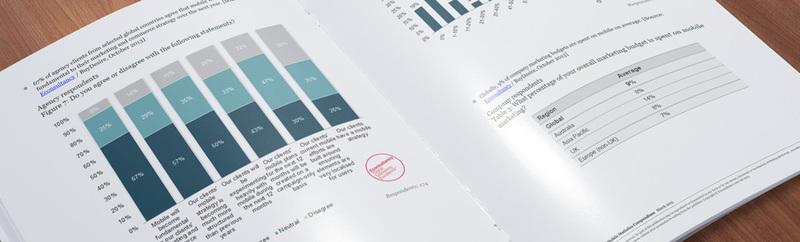 mobile-stats.jpg