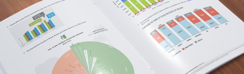 search-statistics.jpg