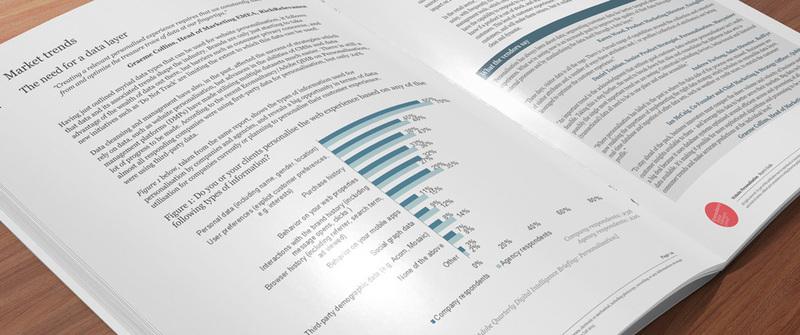 website-personalisation-report.jpg
