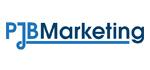 PJB Marketing Ltd
