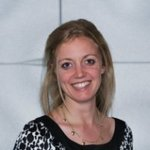Antonia Edmunds, Sales and Geo Expansion Leader, Asia Pacific of Silverpop | Subject Matter Expert