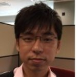 Chin Sheng Toh, Solutions Consultant of Silverpop | Subject Matter Expert