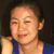 Joycelyn Lim