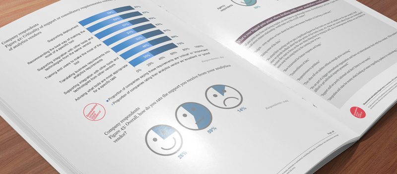 measurement-and-analytics-report-2015.jpg