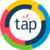 Tap Analytic