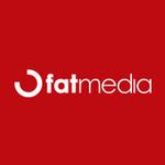 Fat Media Ltd