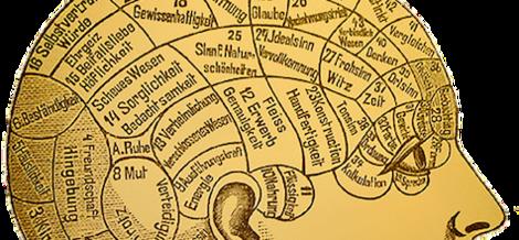 content psychology