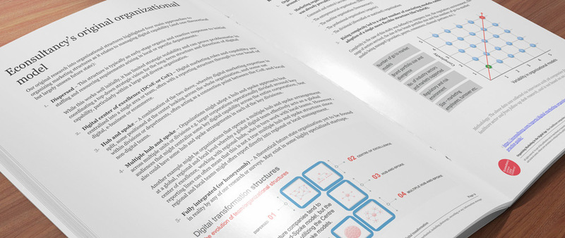 organizing-marketing-in-the-digital-age.jpg