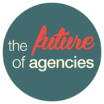 The future of agencies and the customer experience revolution